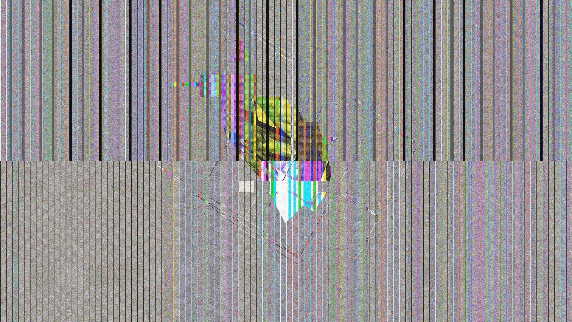 Trees_w01 (0-00-06-11)
