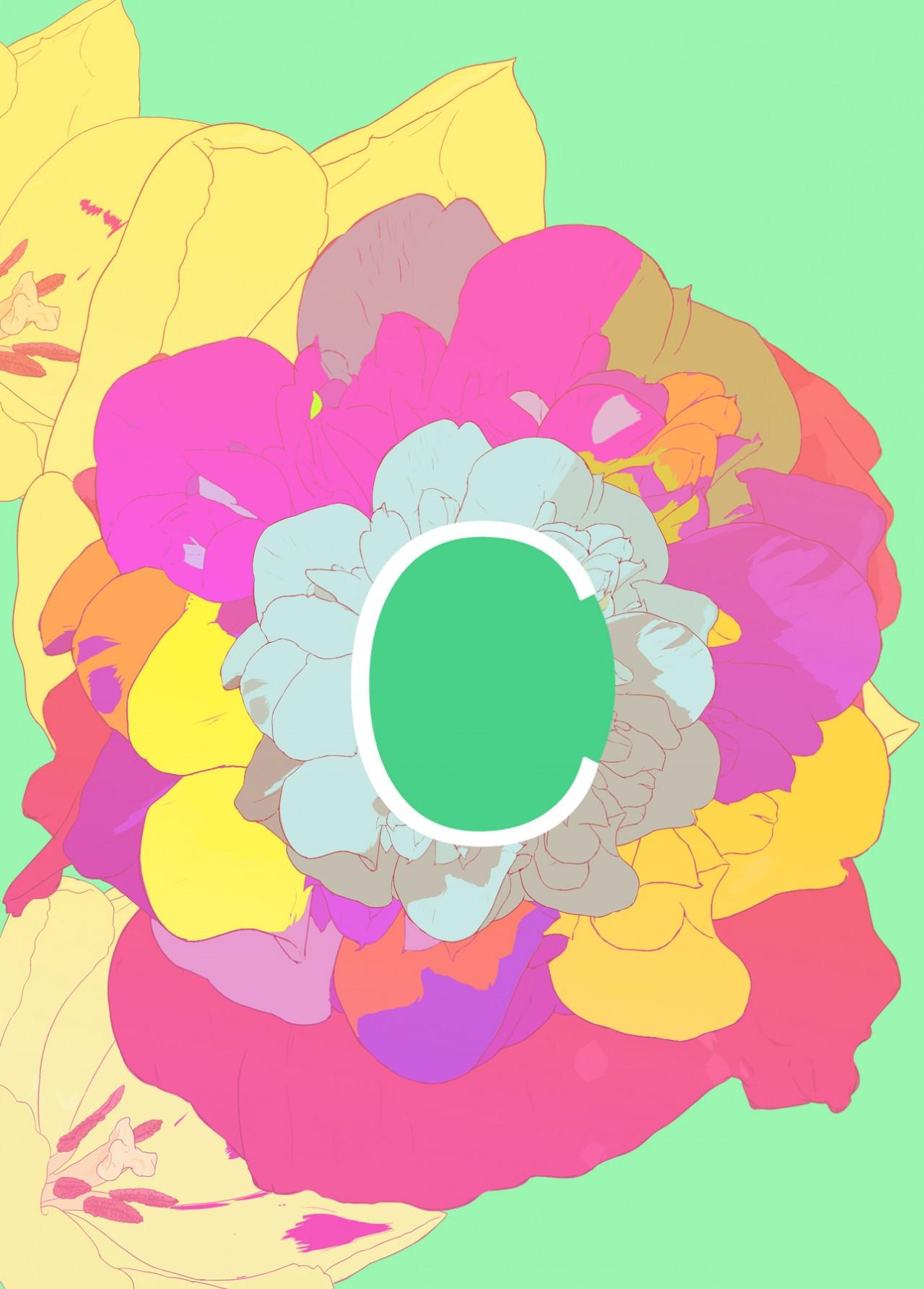 Ploomers Flowers1