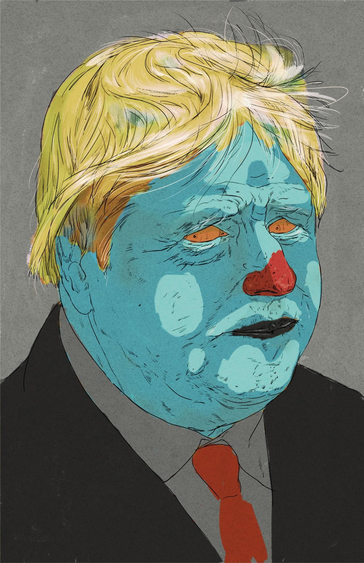 Ploomers Boris